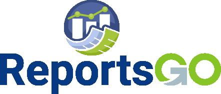 ReportsGo.com