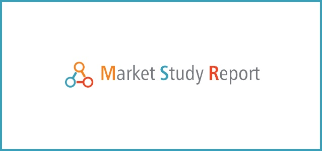 Fixed Asset Tracking Software Market to Witness Growth Acceleration During 2019-2024