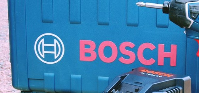Bosch buys Daimler's stake in EM-Motive, retains full ownership