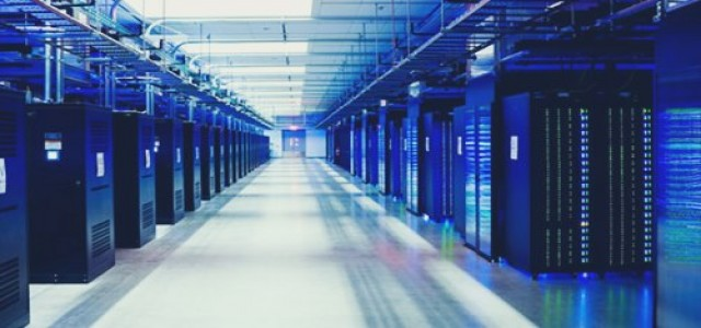 CBRE confirms acquisition of Romonet to expand data center solutions