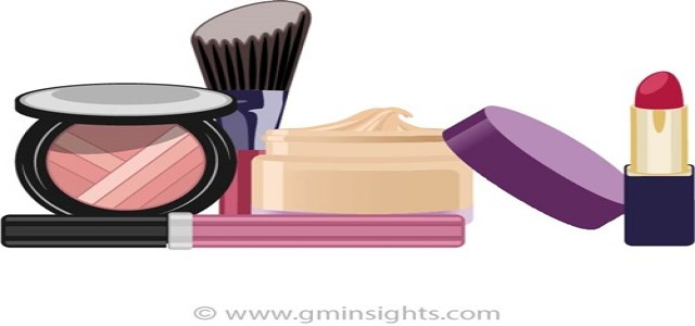 Industrial Solvents Market to showcase significant growth in the cosmetics products