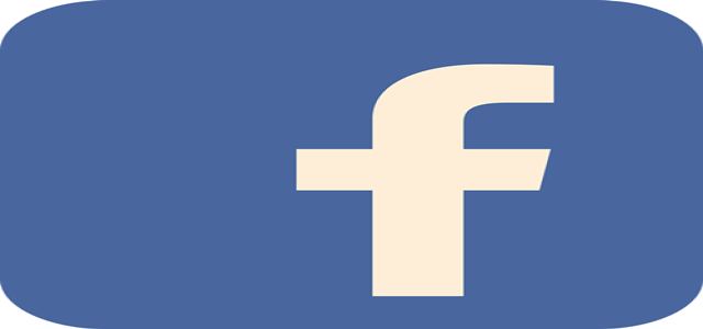 Facebook testing new option for cross-posting content to Instagram