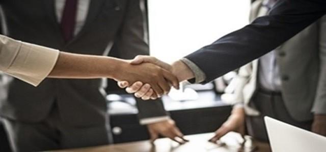 Hindalco acquires Aleris Corporation in $2.8 billion acquisition deal
