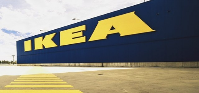 Ikea invests in India's one-stop interior design platform Livspace