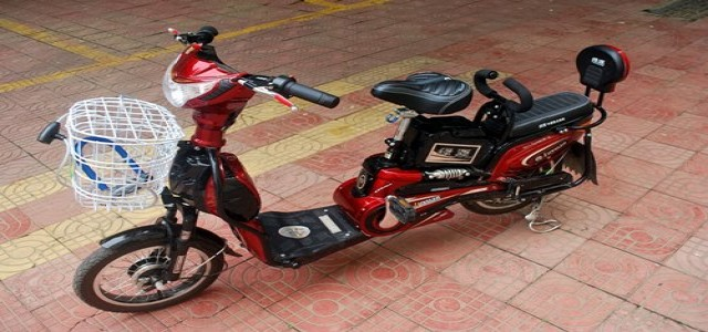 IPO-bound Zomato to shift its entire fleet to electric vehicles by 2030