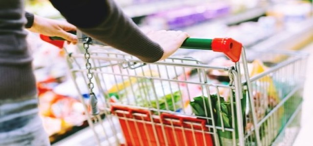 Lazada integrates RedMart to impel supermarket plans in Southeast Asia
