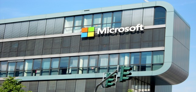 Microsoft to allow 'hybrid workplace' setting amidst COVID-19 outbreak