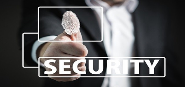 Optiv Security establishes a novel SOC in Canada to enhance security