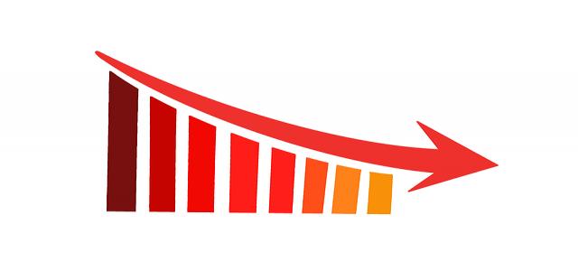 Oracle falls short on revenue estimates amid surging cloud competition