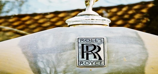 Rolls-Royce ends the salary pension scheme earlier than expected