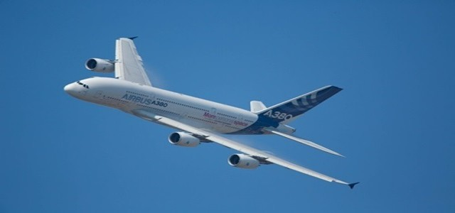 Singapore Airlines successfully raises $10bn amid COVID-19 fallout