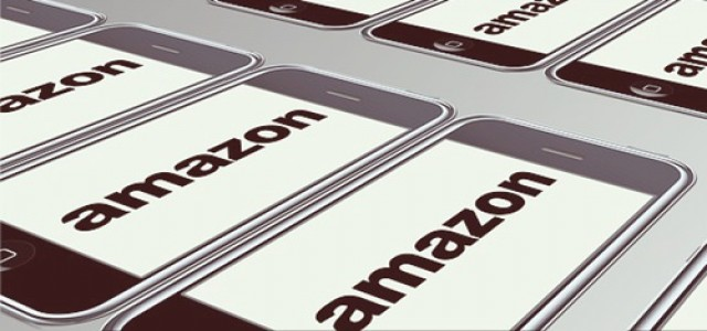 SoftBank, Amazon to invest in Bengaluru-based mobility firm Drivezy