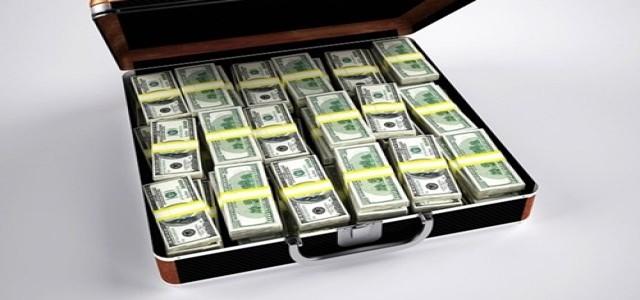 SPAC Stonebridge Acquisition raises USD 200 million during U.S. IPO