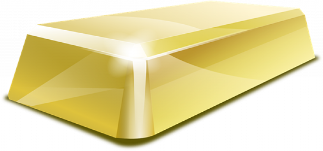 Taku Gold acquires high-grade Portland Gold Project in Yukon