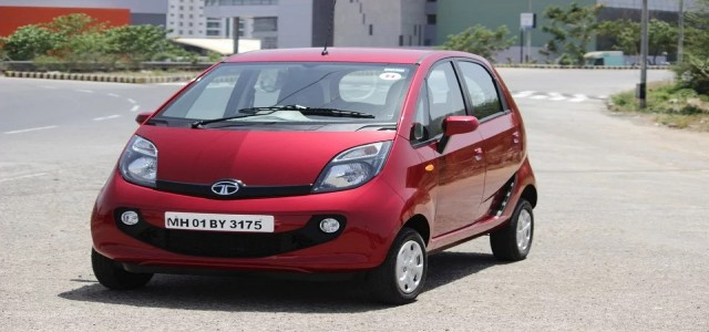 Tata to raise INR 1,000 crores through non-convertible debentures