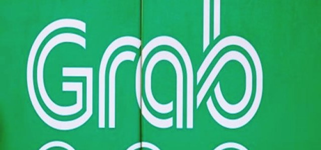 Thai Central Group makes a $200m investment in Grab's Thai entity