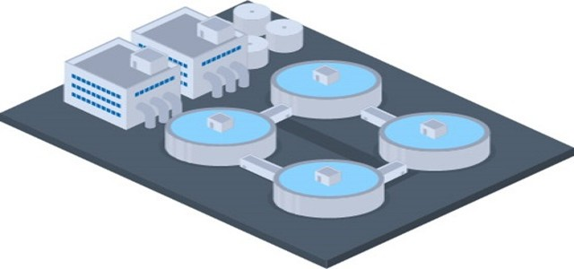 Bleaching Agents Market to witness substantial gains over 2019-2025, surging demand from wastewater treatment industry