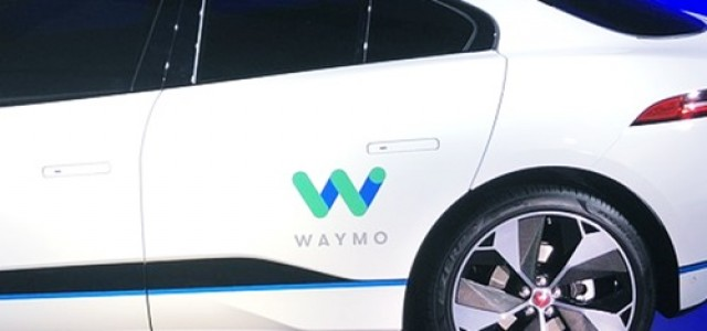 Waymo likely to join hands with the Renault-Nissan-Mitsubishi alliance