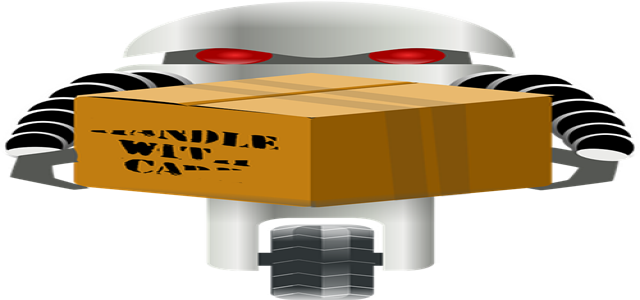 Amazon adds indoor surveillance drone to security solutions portfolio