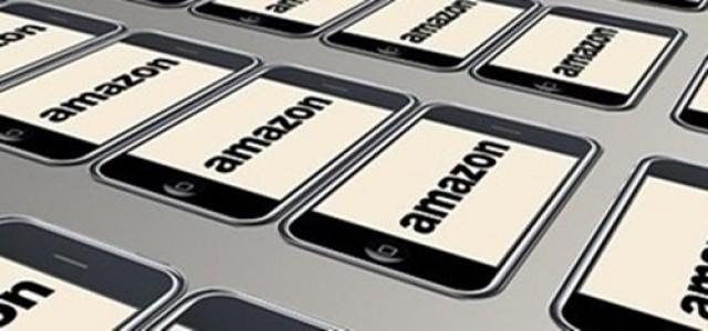 Amazon blocked 10 billion listings amid rising counterfeiting concerns
