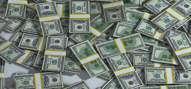 Brazilian startup InstaCarro secures USD 23 million in Series B funding