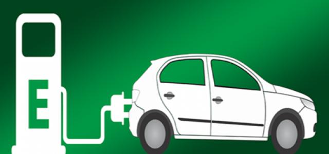 China unveils plans to reinforce stringent safety standards for EVs