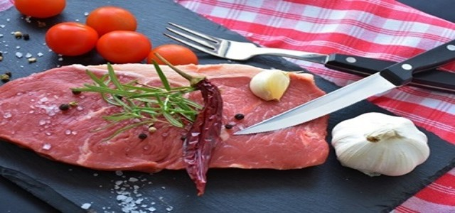 Coles lowers prices of certain meat products due to oversupply