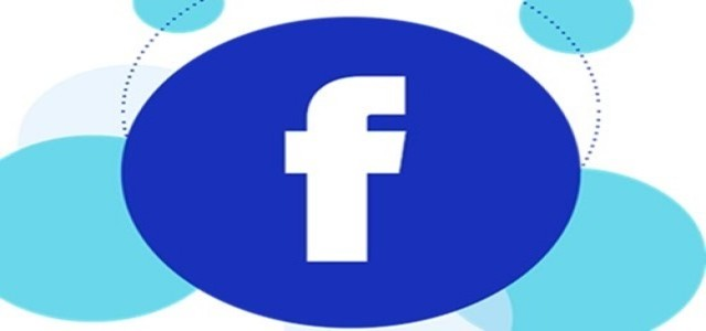 Facebook and other tech giants under scanner over monopoly power