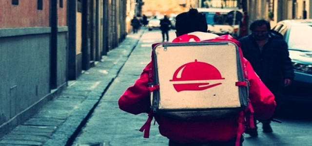 FSSAI asks food delivery service Zomato to procure food safety license