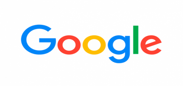 Google reveals spending over $21M to lobby the U.S. government in 2018