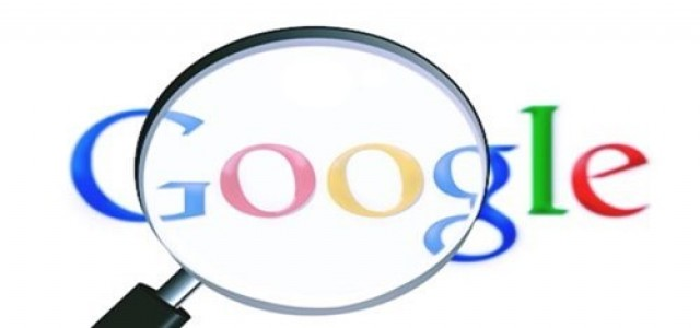 Google sued by Justice Department for illicitly holding monopoly power