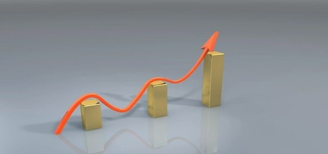 Japan economy records 0.3% growth in Q2 despite Delta-variant threat