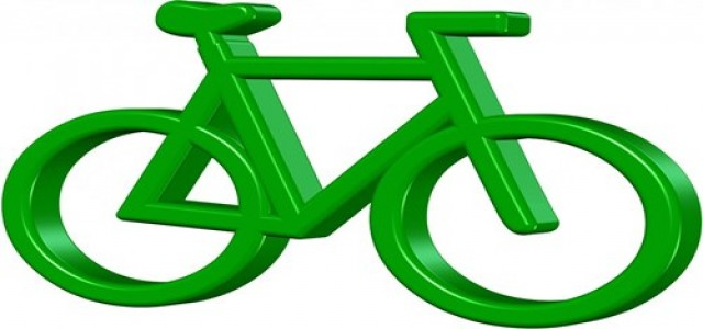 Lime discontinues bike-share in Green Bay, hunts for alternatives