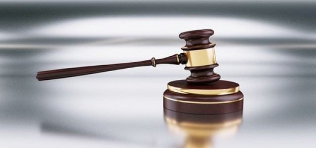 Merck KGaA presses Versum investors to back its $5-9B acquisition bid