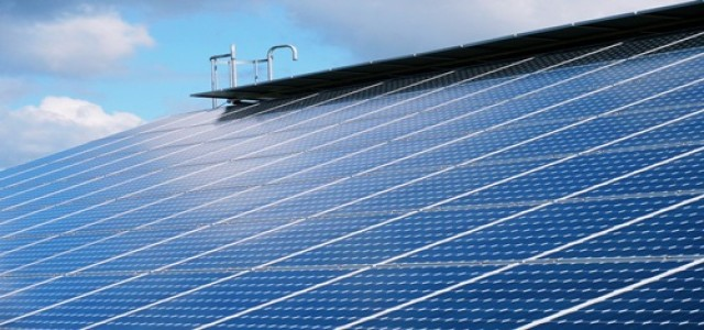 Microsoft contracts Invenergy for solar energy center development