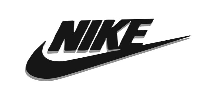 Nike plans to exit brick & mortar stores, records mega returns online