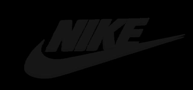 Nike plans to exit brick & mortar stores, records mega returns online