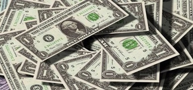 Ride-hailing giant Didi targeting USD 60 billion valuation in U.S. IPO