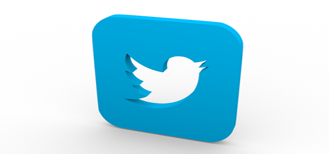 Twitter releases plans to relaunch verification program in early 2021