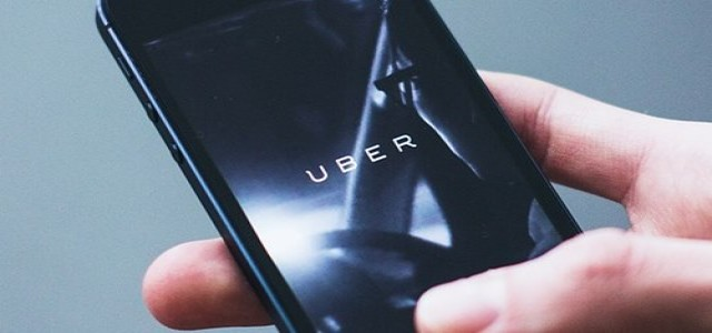 Uber, Lyft sued for alleged wage theft by California labor commissioner