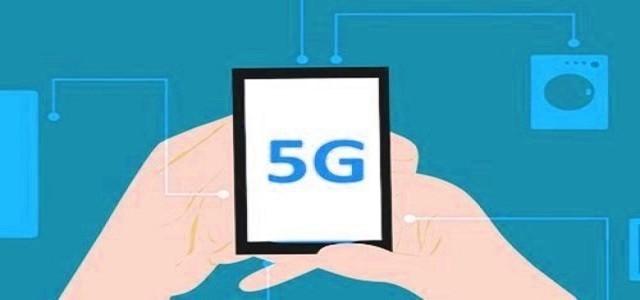 Verizon's 5G internet services now active across 31 U.S. cities