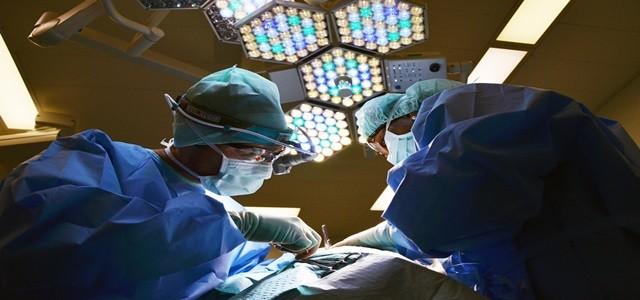 Virgin Orbit to mass-produce ventilator devices for U.S. hospitals