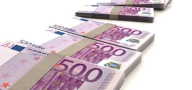 Volkswagen invests USD 620 million in Northvolt's latest funding round