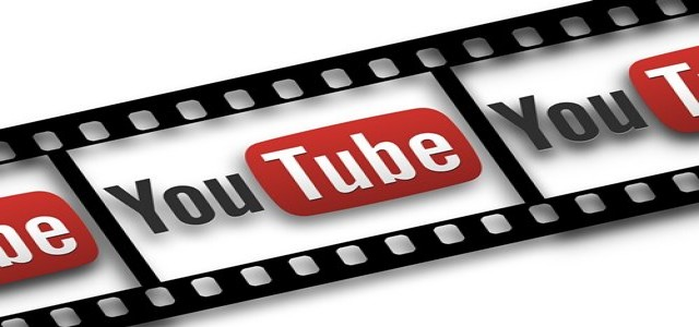 YouTube accused of collecting data of underaged British children