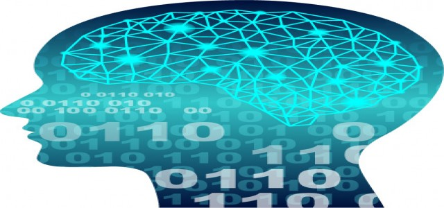 Artificial Intelligence Market size is anticipated to witness significant growth in the coming years