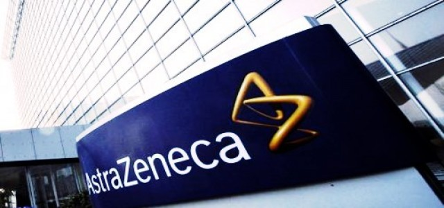AstraZeneca inks a value-based agreement with UPMC Health Plan