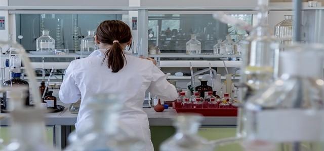 Asuragen & Wave Life Sciences unite for development of HD diagnostics