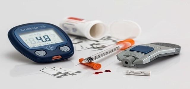 Australian scientists develop non-invasive testing strips for diabetics