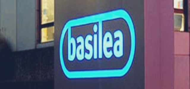 Basilea & Roche to jointly study novel treatment for urothelial cancer