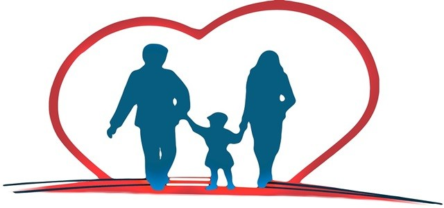 Cigna sells non-medical insurance unit to New York Life Insurance